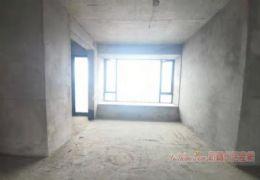 章江新区豪德学区大五房三卧朝南超大阳台采光
