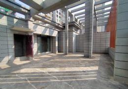 万象城旁顶楼复式洋房带独家大露台5房2厅仅299万