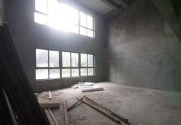 状元府邸190平米5室2厅4卫出售
