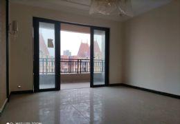 恒大帝景140平米4室2厅2卫出售