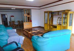 华夏花园卫府里附近大气三房二厅146平方送柴间只售86万