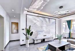厚德路学区房98平米3室2厅1卫出售