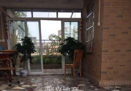 章江豪园183平米5室2厅3卫出售
