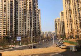 万象城商圈,中海万人社区,学区房,带超大露台