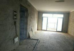 章江新区中海天玺实用300平6室送地下两层前后花园