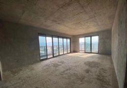 洋房 超大气五房三卫 赠送30平米超大阳台低于市场