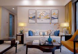 一手出售,蓉江新区单价9000多精致房,三房四房。