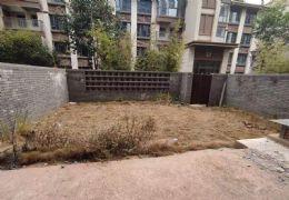 章江新区 花园别墅 6米地下室 2个车位 中心地段