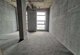 章江新区 投资首选复式三房 全面采光仅需60万起