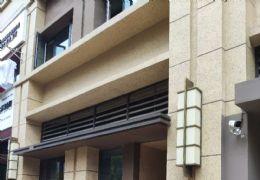 商铺中海天玺102平米3室3厅2卫出售