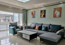 瑞香新城87平米4室2廳2衛出售