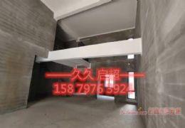 云府别墅 四层使用500㎡ 双花园保本售仅420万