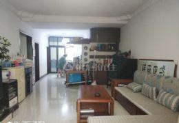 江边小区红旗二校学区98平米3室2厅2卫出售