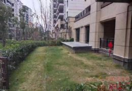 中海天玺花园洋房★带前后院子★带150平地下室