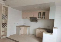 爱丁堡158平米4室2厅3卫黄金楼层精装修出售