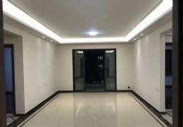 新区中海凯旋门128平豪装4室2厅2卫急售
