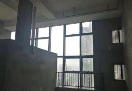 中创180平米公寓出售可做写字楼仅售108万