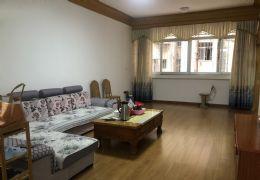 文清路赣三中七中学区97平米2室2厅出售