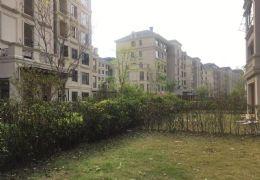 榕府 191㎡大5房 送南花园、地下室 仅355万
