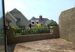 星洲湾富人区别墅带私家花园最便宜一套330万