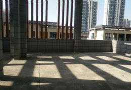 抢章江新区旁T1公馆洋房8室3厅大露台南北通透学区