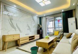 琴江路117平米3室2厅2卫出售