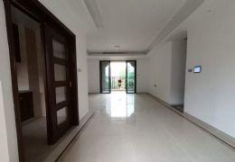 中海滨江壹号163平米3室2厅2卫出售