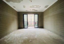 中海天玺高端品质洋房!4房顶复,带130平露台扩展