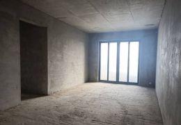 豪德学区宝能城89平米3室2厅1卫出售