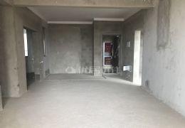 世纪嘉园139平米3室2厅2卫出售