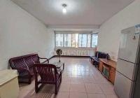 江湾花园108平米3室2厅1卫出售