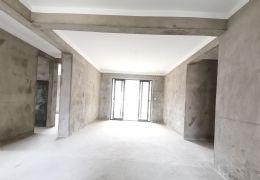 水游城 117平大3房 黄金楼层无遮挡采光 急售
