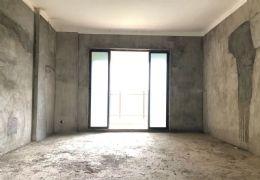 丽景江山 129平正规3房 7米观景南阳台 急售