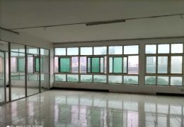 八一四大道89号180平米5室2厅2卫出售