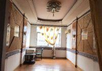 文清路小学学区大三房3室2厅2卫出售