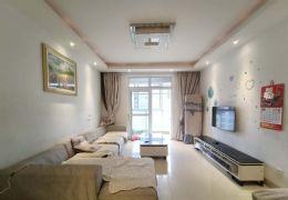 章江新区核心地段92平米3室2厅1卫出售
