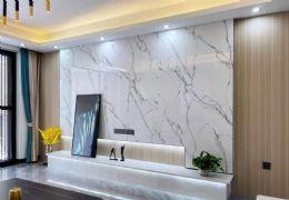 龙鑫华城南北通透130平米3室2厅2卫出售