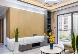 中央公园旁中央城120平米4室2厅2卫出售