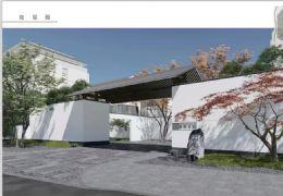 花园洋房别墅164到275户型在售,欢迎咨询