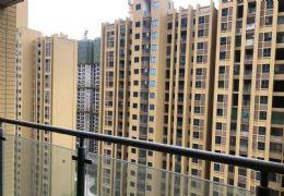 总价低购章江新区旁 大三房 高层视野 房源真 急售