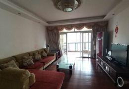 中都章江豪园149平米3室2厅2卫出售