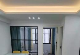 金钻广场52平米2室2厅出售