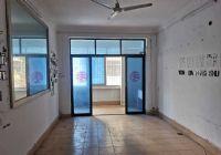 文清路学期房,环城路120平米3室2厅1卫出售