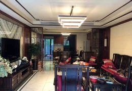 云府花园别墅 全新豪装三层 全部使用面积达近500