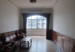 赣七中赣三中学区房80平米2室2厅出售