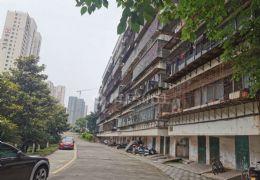 宋城路理工大学宿舍楼106平米3室2厅出售