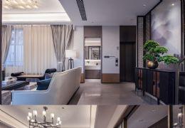 必看好房章江新区独栋别墅350万 地上三层地下两层
