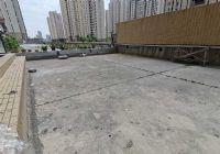 章江新区稀缺房源带露台通透大三房