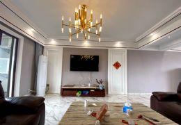 嘉福金融中心185平米4室2厅2卫出售
