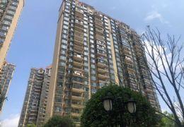 新区精装大两房 总价低 高层视野无遮挡 房源真急售